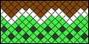 Normal pattern #89413 variation #161534