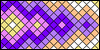 Normal pattern #18 variation #161548
