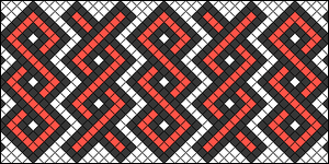 Normal pattern #88488 variation #161551