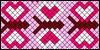 Normal pattern #38539 variation #161555