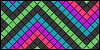 Normal pattern #89514 variation #161583