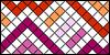 Normal pattern #89540 variation #161587