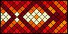 Normal pattern #89532 variation #161590