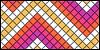 Normal pattern #89514 variation #161601
