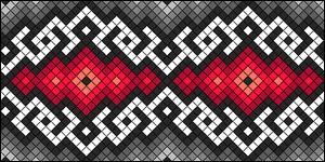 Normal pattern #66650 variation #161609
