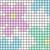 Alpha pattern #89433 variation #161618