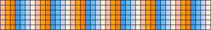 Alpha pattern #12398 variation #161620