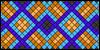 Normal pattern #87154 variation #161623