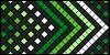 Normal pattern #25162 variation #161628