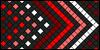 Normal pattern #25162 variation #161629