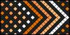Normal pattern #25162 variation #161630