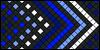 Normal pattern #25162 variation #161633