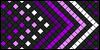 Normal pattern #25162 variation #161634