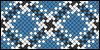 Normal pattern #74532 variation #161636