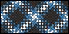 Normal pattern #74532 variation #161637