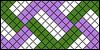 Normal pattern #10988 variation #161660