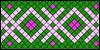 Normal pattern #79894 variation #161684