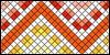 Normal pattern #78463 variation #161692