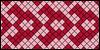 Normal pattern #86434 variation #161700