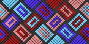 Normal pattern #17489 variation #161713