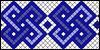 Normal pattern #87532 variation #161715