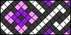 Normal pattern #89611 variation #161743