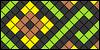 Normal pattern #89611 variation #161744
