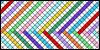 Normal pattern #77726 variation #161750