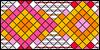 Normal pattern #61158 variation #161763