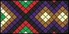 Normal pattern #28009 variation #161766