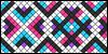 Normal pattern #85429 variation #161774