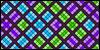 Normal pattern #89660 variation #161775