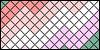 Normal pattern #25381 variation #161776