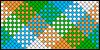 Normal pattern #113 variation #161780
