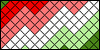 Normal pattern #25381 variation #161781