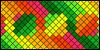 Normal pattern #30369 variation #161782