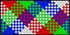Normal pattern #113 variation #161784