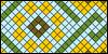 Normal pattern #89620 variation #161791