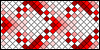 Normal pattern #88690 variation #161792