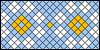 Normal pattern #89619 variation #161818