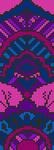 Alpha pattern #63997 variation #161834