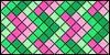 Normal pattern #2359 variation #161838