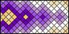 Normal pattern #18 variation #161845
