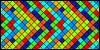 Normal pattern #25049 variation #161847