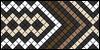 Normal pattern #88103 variation #161862