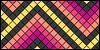 Normal pattern #89514 variation #161865