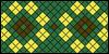Normal pattern #89619 variation #161867