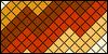 Normal pattern #25381 variation #161874