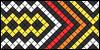 Normal pattern #88103 variation #161880