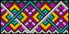 Normal pattern #36726 variation #161881